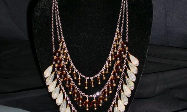Celestial Jewelry Handgemaakte Sieraden