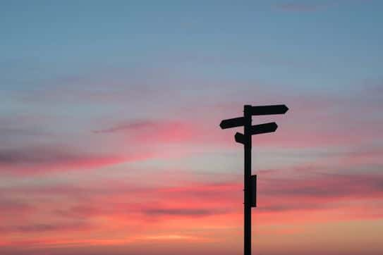 1001 Twijfels keuzes maken en ontdekken