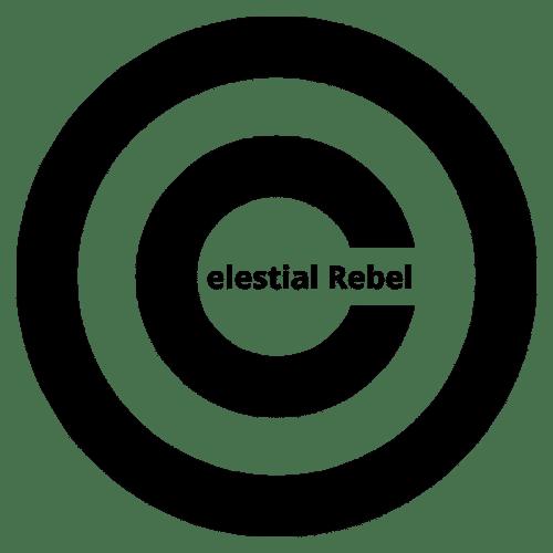 Celestial Rebel