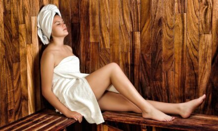 Mijn 5 favoriete wellness resorts, gewoon heerlijk