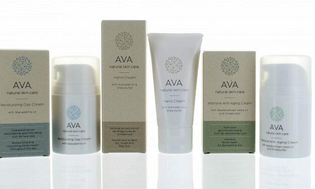 3 Natuurlijke huidverzorgingsproducten, een boost voor je huid en beter voor milieu