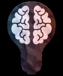 Creatief brein