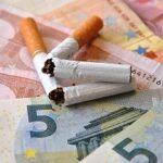 1 oktober stoppen met roken – STOPTOBER!