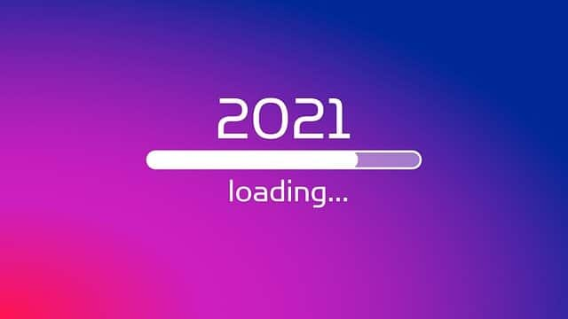 Celestial Rebel kick-off 2020, op naar 2021…!